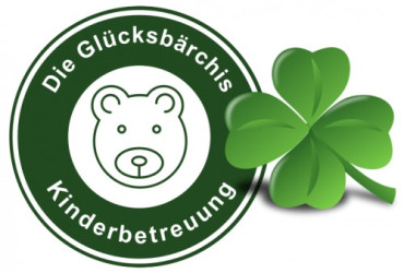 Die Glücksbärchis - Kindertagespflege in Heidelberg-Kirchheim